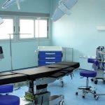 Quels sont les différents types d'équipements médicaux