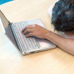 Comment éviter de se fatiguer devant l'ordinateur ?