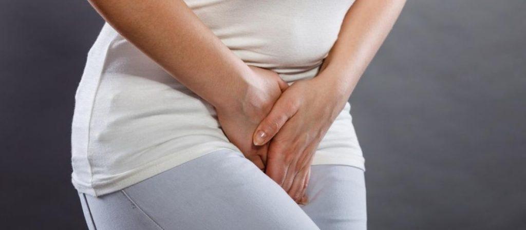Les causes des infections urinaires
