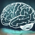 Mieux comprendre l'épilepsie