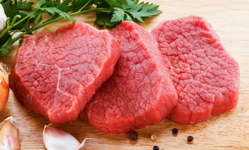 Choisir sa viande : les solutions bio sont-elles meilleures ?