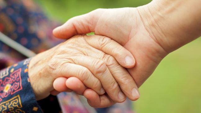 Maladie d'Alzheimer : comment la prendre en charge ?