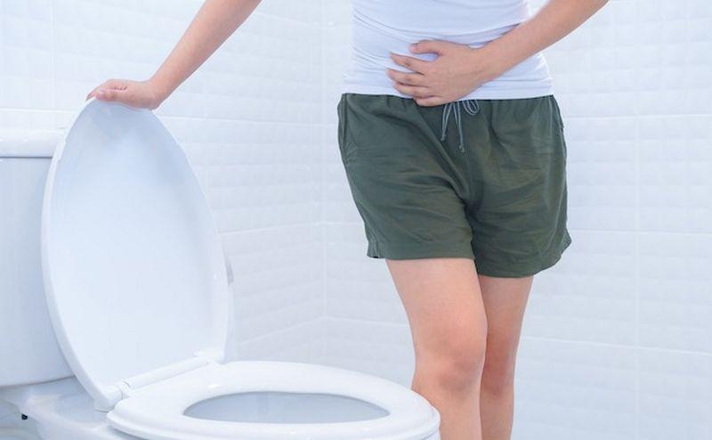 Les meilleurs moyens de lutter naturellement contre la constipation