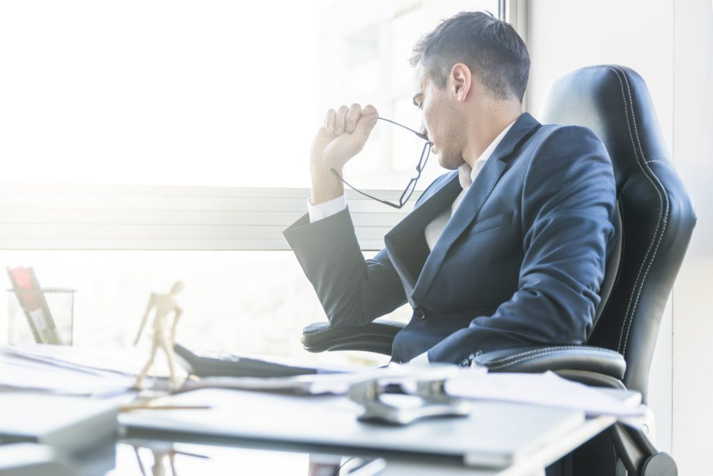L'intelligence émotionnelle : la clé pour gérer ses émotions et le stress