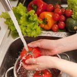 Boostez votre organisme : les gestes à adopter
