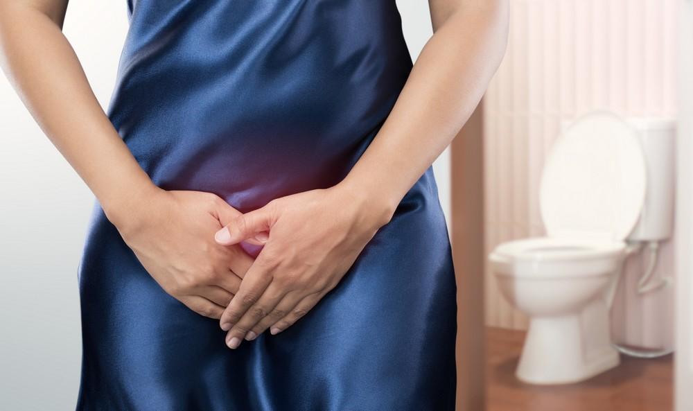 Lever le voile sur la fuite urinaire