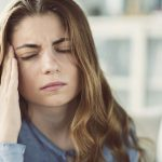 Quelques informations à assimiler pour traiter efficacement les cas de migraine