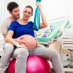 Les différents types d'accouchements